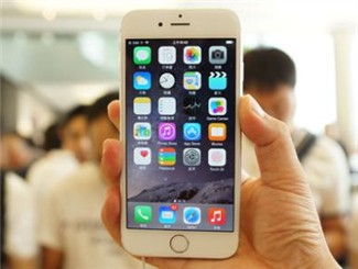 """手机涨价潮,供应链和新技术要""""背锅"""""""