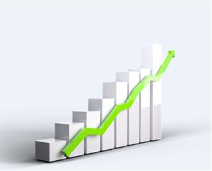 河南7月全省发电量同比增长12.23%