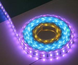 海外市场崛起 LED企业需走出国门抢