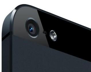 7月丘钛科技摄像头模组/指纹模组销量创新高