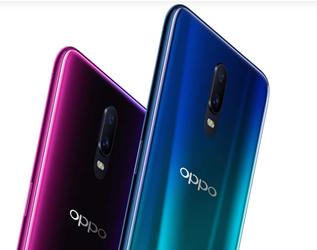 OPPO R17 Pro支持可变光圈