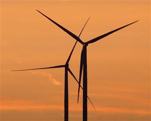 新疆7月风电发电量同比增长9%