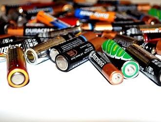 动力电池回收借政策东风或回天有术