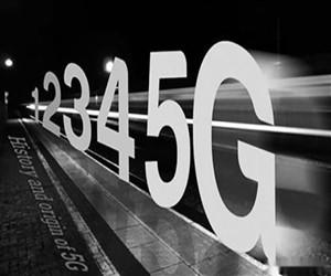 中移动在港完成端到端5G网络测试