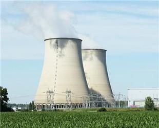 江山市将建首个生活垃圾焚烧发电项目