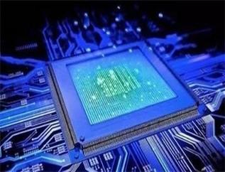 睿熙科技致力于研发高性能VCSEL芯