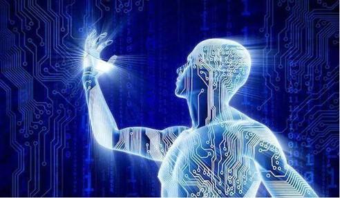 AI是把双刃剑,关键在于我们想要它成为什么样?