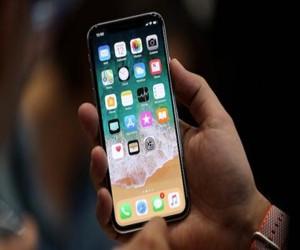 国内手机市场两极分化愈发严重