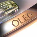 OLED市场升温 中韩日五家企业加速布局
