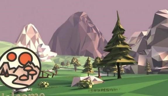 MANA:区块链与VR的融合能否称霸区块链游戏
