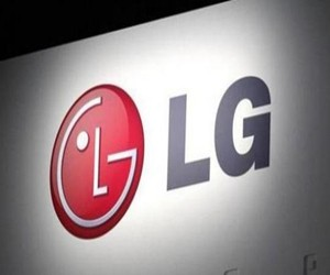 LG Display或在2019年生产可折叠显示器