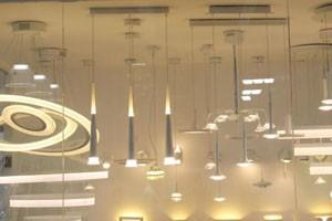 LED灯具频频召回 质量问题制约竞争