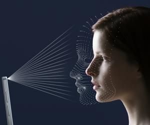 3D传感市场爆发 特种超薄玻璃机会已来?