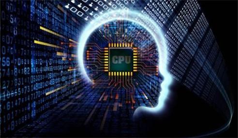 工信部发布2018年人工智能与实体经济深度融合创新项目名单