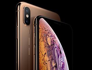 LGD成苹果iphone第二家OLED屏供应商