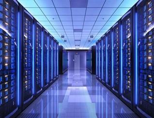 数据中心网络的100GbE之年