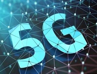 未来的5G资费难大幅上涨 是这样吗