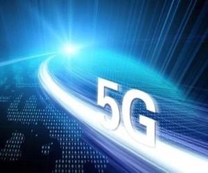 全球5G服务市场不断增长