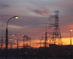 下调7.18分!上海降低工商业单一制目录电价