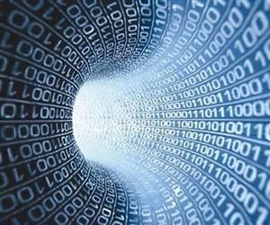 大数据的真正含义到底是什么?