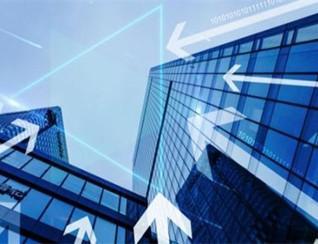 增量用户快速扩张后 运营商的保有和经营将成重点