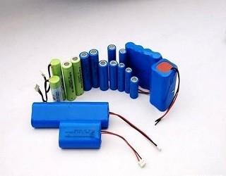 电池产能调整引发蝴蝶效应 移动电源或受影响