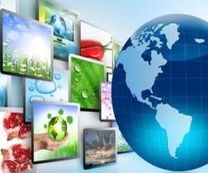 业务份额被快速挤占 广电企业或被迫向运营商靠拢