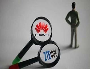 印度称将华为中兴排除在5G网络试验之外 中方回应