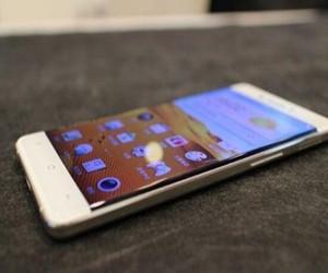 全球中高端手机市场利润占比出炉:400-600美元价位段OPPO追平苹果