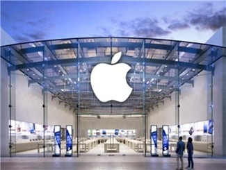 iPhoneX或将成为最畅销的手机