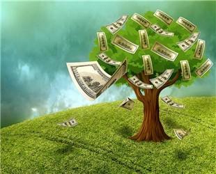 内蒙古下达6亿元光伏扶贫资金