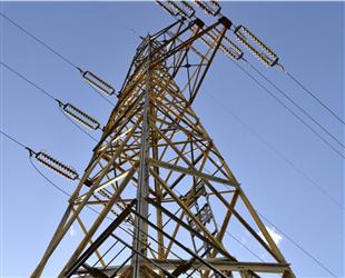江苏增量配电网企业供电服务规范意见稿