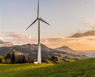 欧洲风电市场发展趋势分析