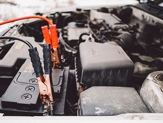 欧阳明高:热失控引发电动汽车起火 高能量密度不宜强推