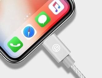OPSO苹果数据线18元起包邮