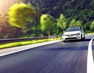 阿里拿下杭州第一张自动驾驶测试牌照