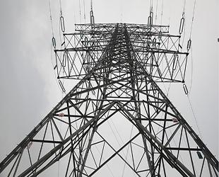 河南省兰考县:加快智能电网建设