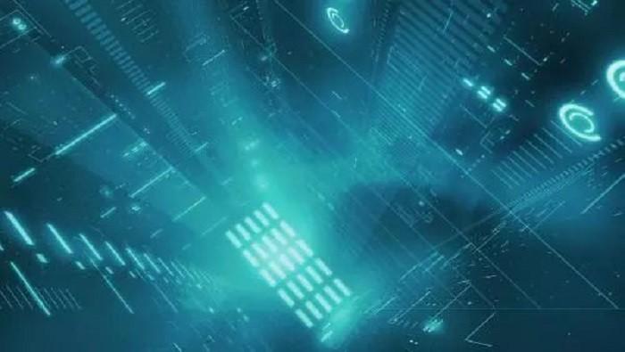 """马云的""""新制造"""",也是阿里云IoT的新征程"""