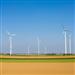 挪威国家电力计划85亿投资清洁能源