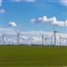 国家标准委发布460项标准修改单公告:3项风电标准在内