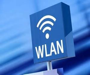 电信再启WLAN建设是一种错误