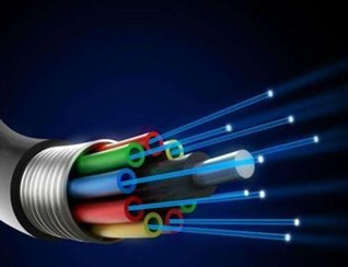 2018年全球混合光纤同轴市场规模将达到49亿美元