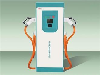 为何新能源车充电比停车还难