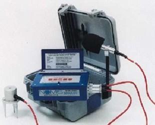 地球物理公司节点地震仪器研制成功并投产