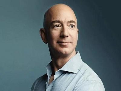世界首富亚马逊CEO贝佐斯宣布离婚,AWS部门可能给了他底气
