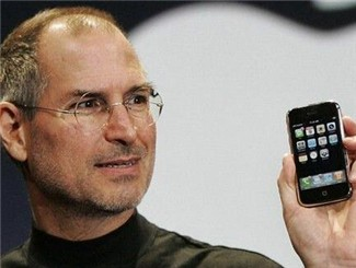国内下调苹果售价,国产手机崛起?