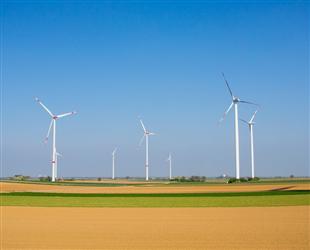 点评风电发电无补贴平价上网政策
