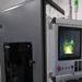 国内首台同轴送丝激光金属3D打印机研制成功