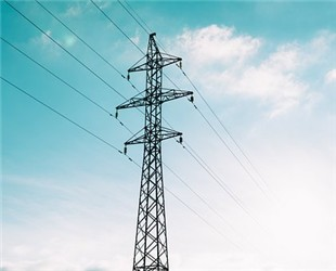 能源局调整全国电力安全生产委员会成员