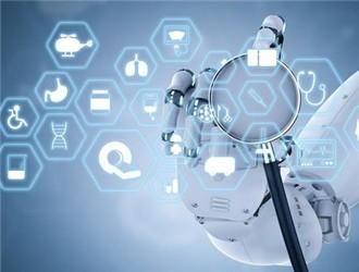 医疗AI企业如何提升系统落地速度